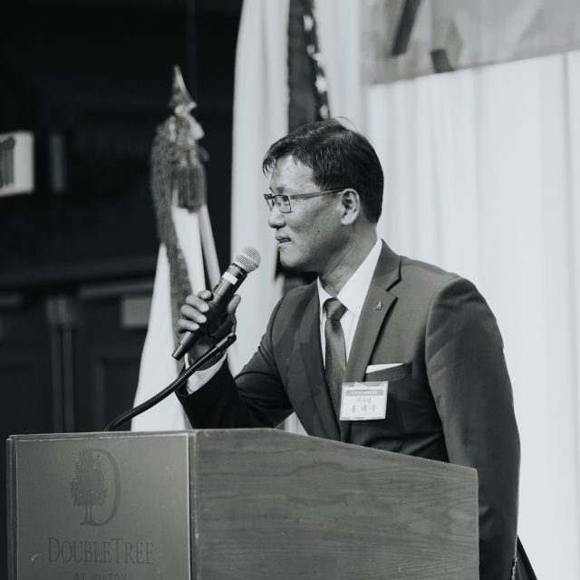 https://nykbi.com/new/wp-content/uploads/2019/07/190607-NYKBI-Inauguration-Ceremony-023-640x640.jpg