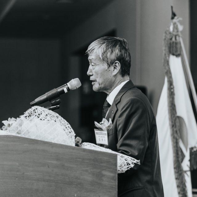 https://nykbi.com/new/wp-content/uploads/2019/07/190607-NYKBI-Inauguration-Ceremony-057-640x640.jpg