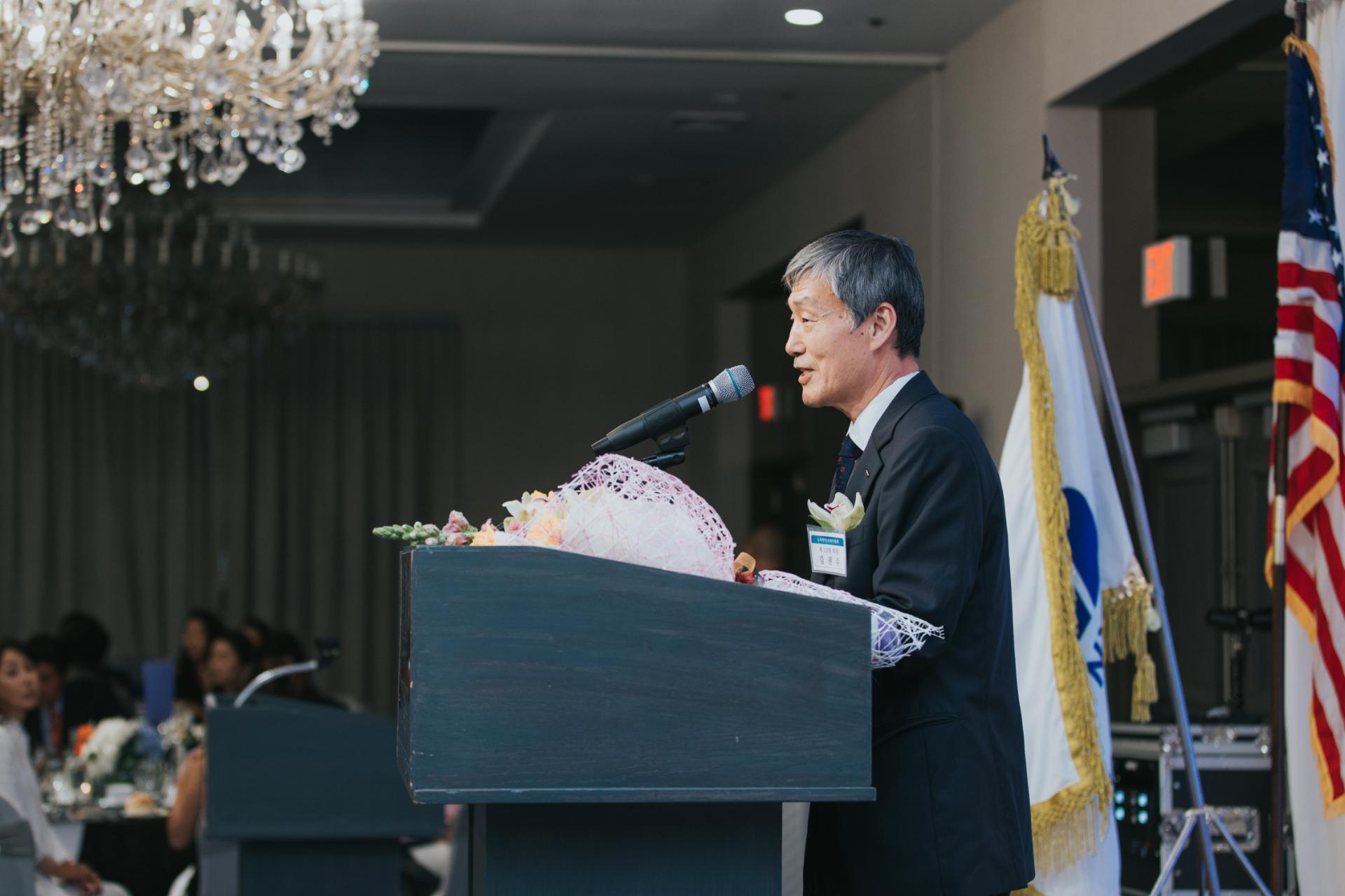 https://nykbi.com/new/wp-content/uploads/2019/07/190607-NYKBI-Inauguration-Ceremony-058-1.jpg