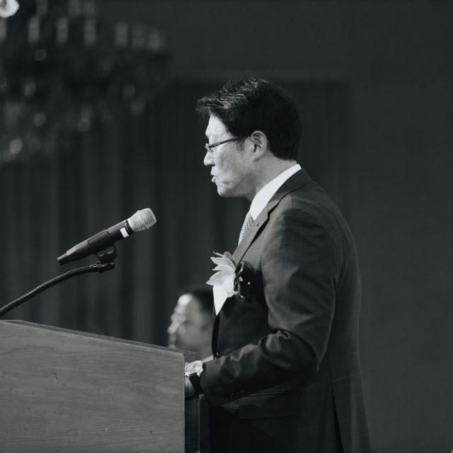 https://nykbi.com/new/wp-content/uploads/2019/07/190607-NYKBI-Inauguration-Ceremony-095-640x640.jpg