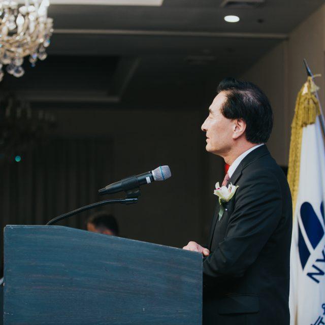 https://nykbi.com/new/wp-content/uploads/2019/07/190607-NYKBI-Inauguration-Ceremony-119-640x640.jpg