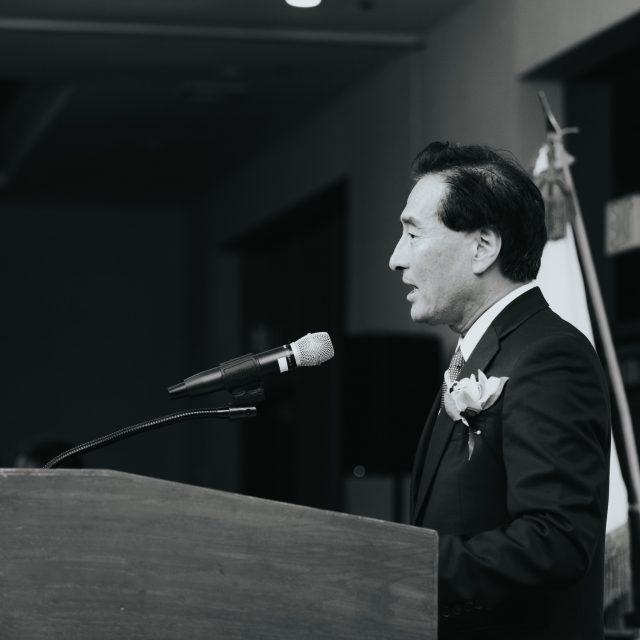 https://nykbi.com/new/wp-content/uploads/2019/07/190607-NYKBI-Inauguration-Ceremony-120-640x640.jpg