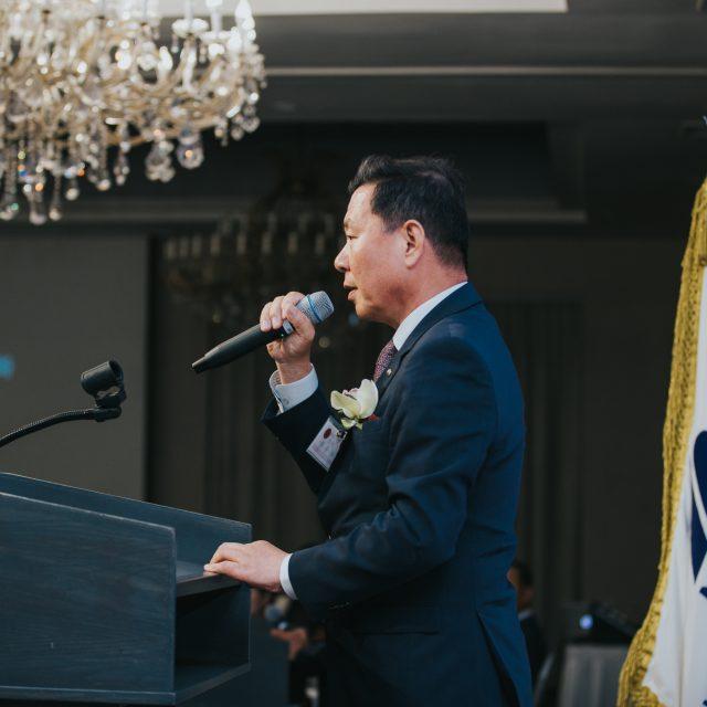 https://nykbi.com/new/wp-content/uploads/2019/07/190607-NYKBI-Inauguration-Ceremony-208-640x640.jpg