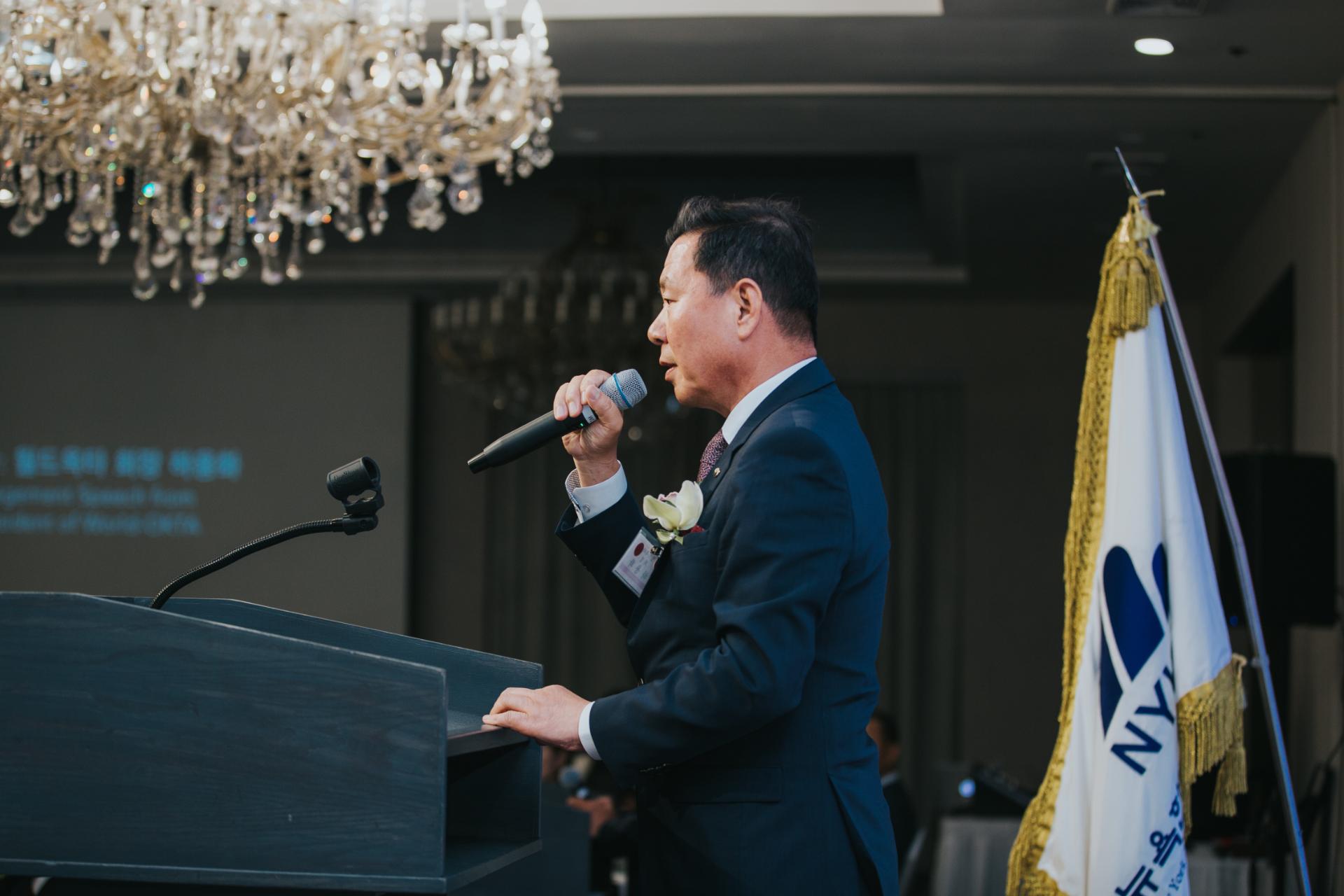 https://nykbi.com/new/wp-content/uploads/2019/07/190607-NYKBI-Inauguration-Ceremony-208.jpg