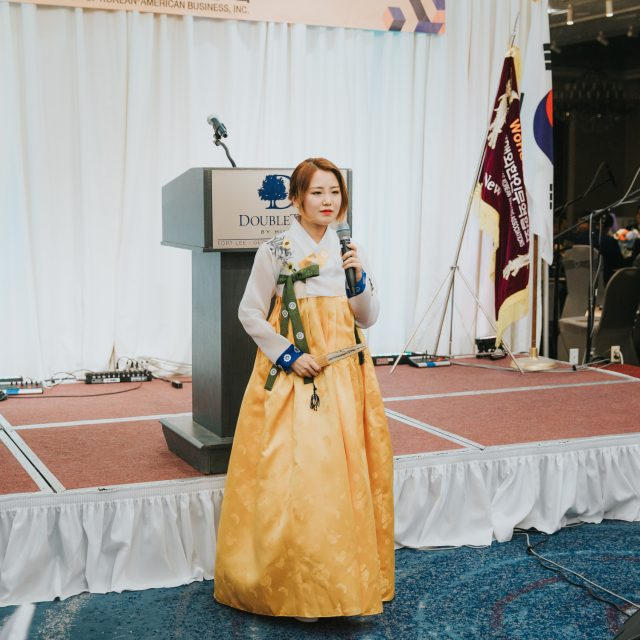https://nykbi.com/new/wp-content/uploads/2019/07/190607-NYKBI-Inauguration-Ceremony-324-640x640.jpg