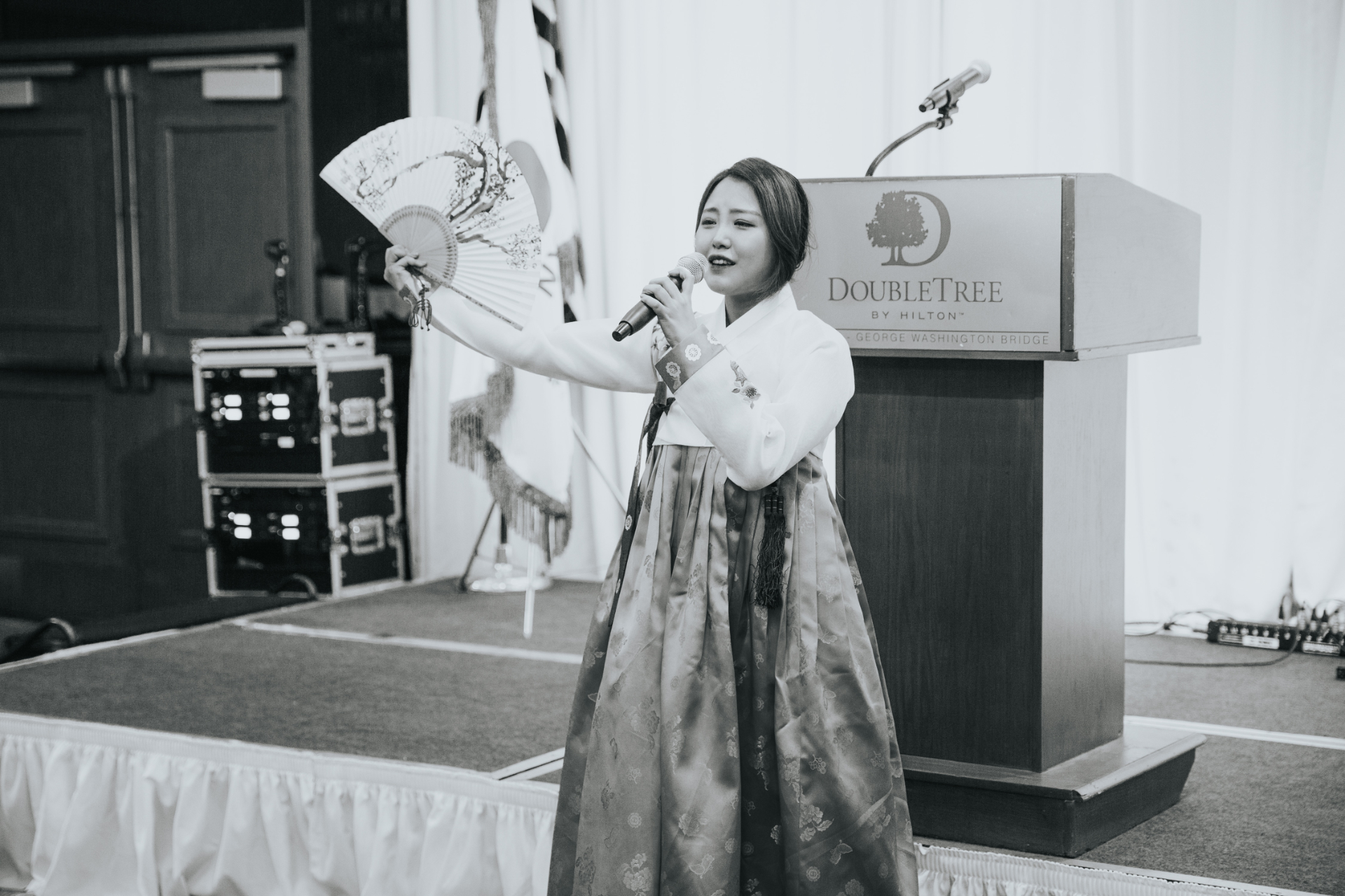 https://nykbi.com/new/wp-content/uploads/2019/07/190607-NYKBI-Inauguration-Ceremony-331.jpg
