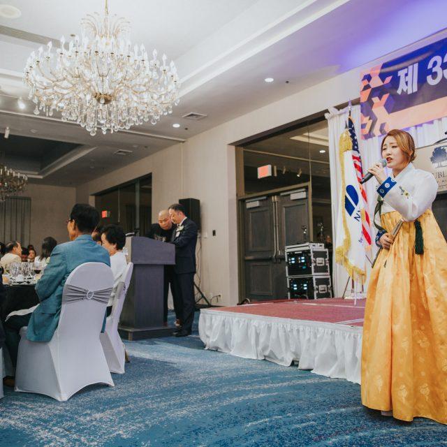 https://nykbi.com/new/wp-content/uploads/2019/07/190607-NYKBI-Inauguration-Ceremony-341-640x640.jpg
