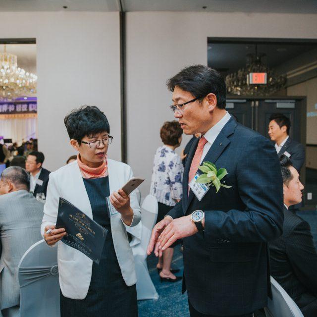 https://nykbi.com/new/wp-content/uploads/2019/07/190607-NYKBI-Inauguration-Ceremony-392-640x640.jpg