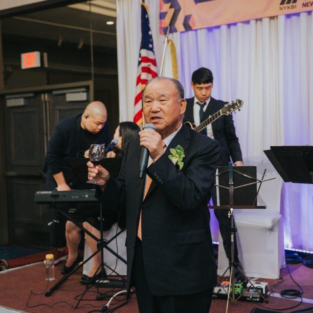 https://nykbi.com/new/wp-content/uploads/2019/07/190607-NYKBI-Inauguration-Ceremony-412-640x640.jpg