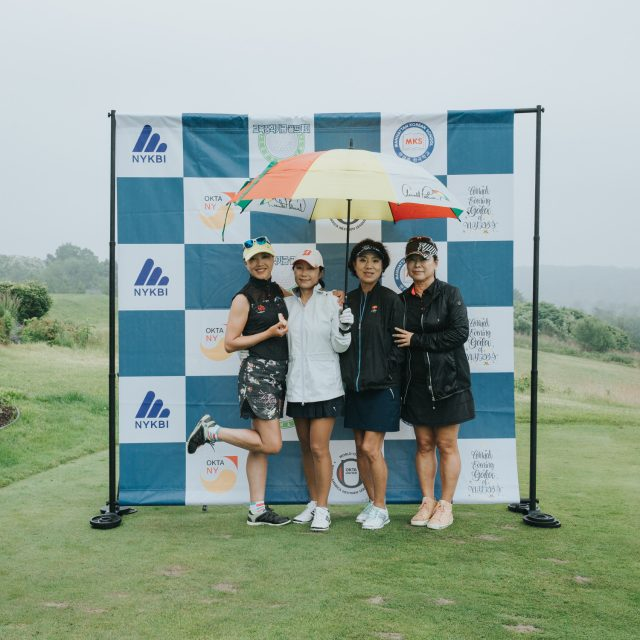 https://nykbi.com/new/wp-content/uploads/2019/07/190619-Scholarship-Fundraising-Golf-Tournament-019-640x640.jpg