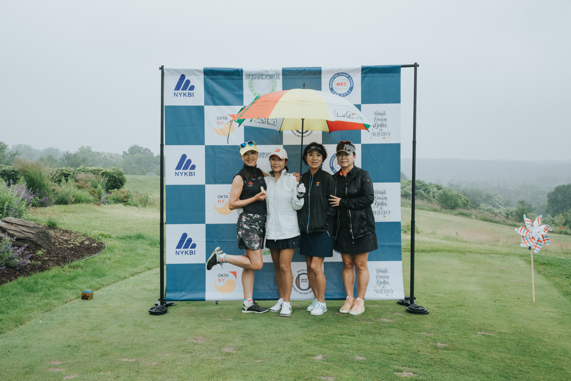 https://nykbi.com/new/wp-content/uploads/2019/07/190619-Scholarship-Fundraising-Golf-Tournament-019.jpg