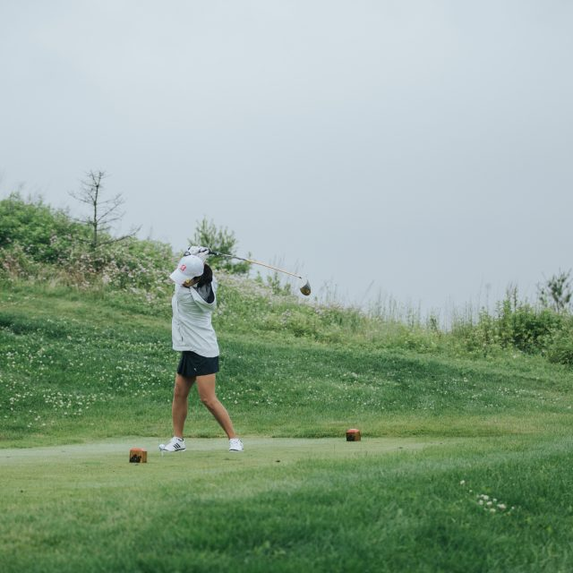 https://nykbi.com/new/wp-content/uploads/2019/07/190619-Scholarship-Fundraising-Golf-Tournament-020-640x640.jpg
