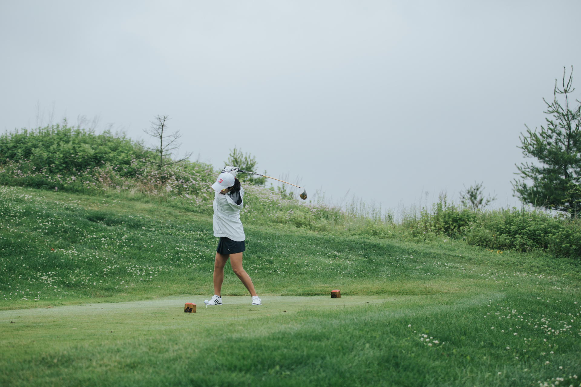 https://nykbi.com/new/wp-content/uploads/2019/07/190619-Scholarship-Fundraising-Golf-Tournament-020.jpg