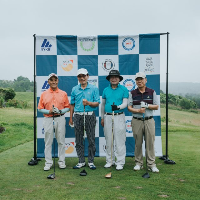 https://nykbi.com/new/wp-content/uploads/2019/07/190619-Scholarship-Fundraising-Golf-Tournament-021-640x640.jpg