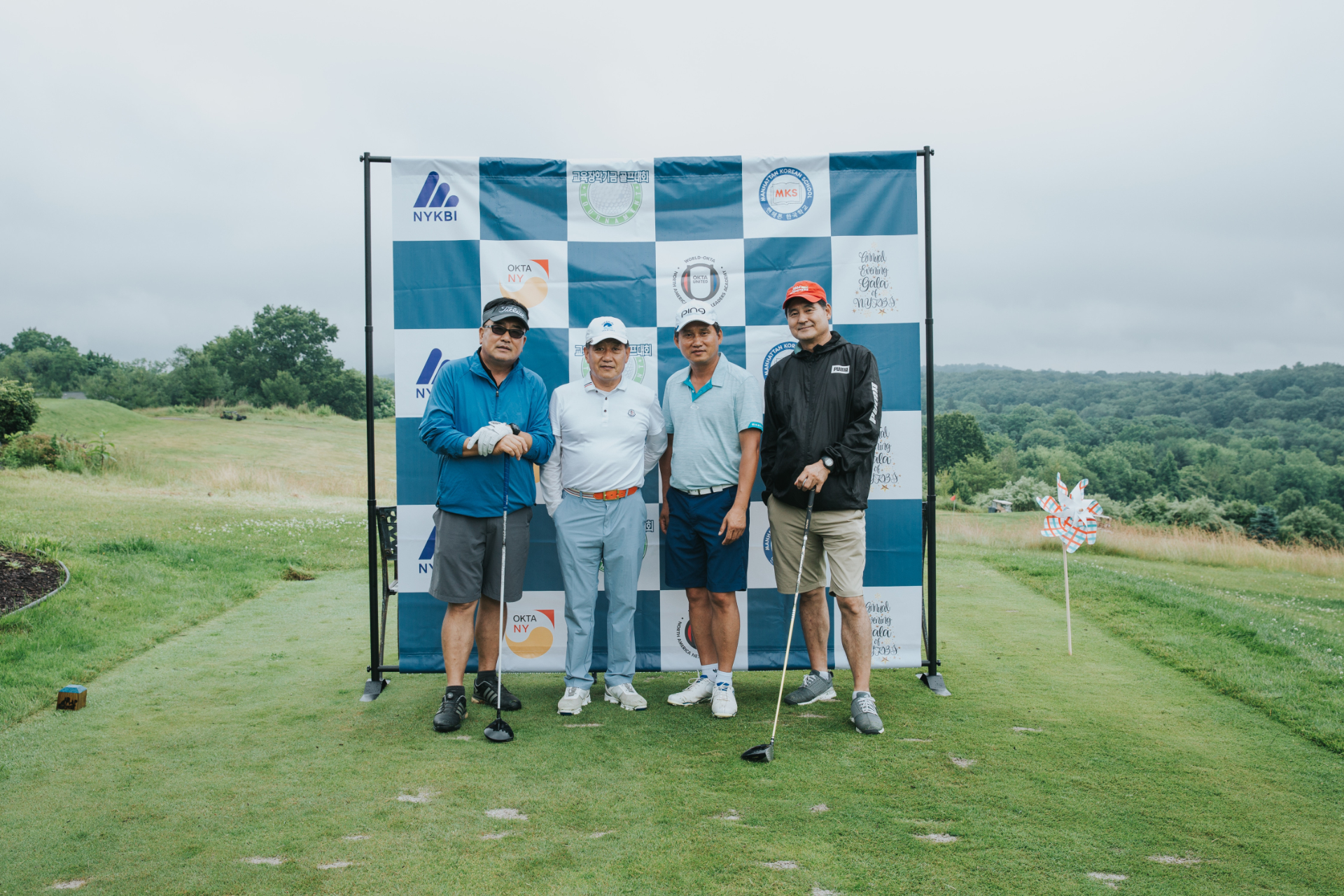 https://nykbi.com/new/wp-content/uploads/2019/07/190619-Scholarship-Fundraising-Golf-Tournament-026.jpg