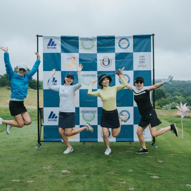 https://nykbi.com/new/wp-content/uploads/2019/07/190619-Scholarship-Fundraising-Golf-Tournament-027-640x640.jpg