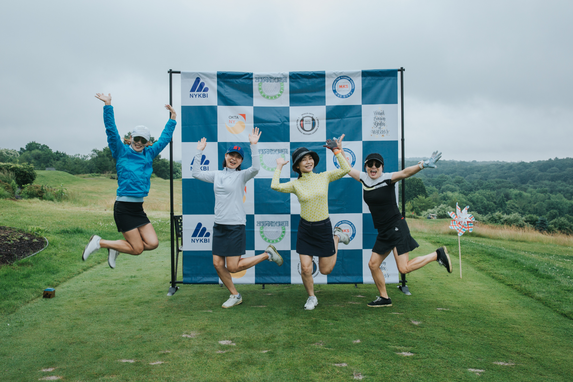 https://nykbi.com/new/wp-content/uploads/2019/07/190619-Scholarship-Fundraising-Golf-Tournament-027.jpg