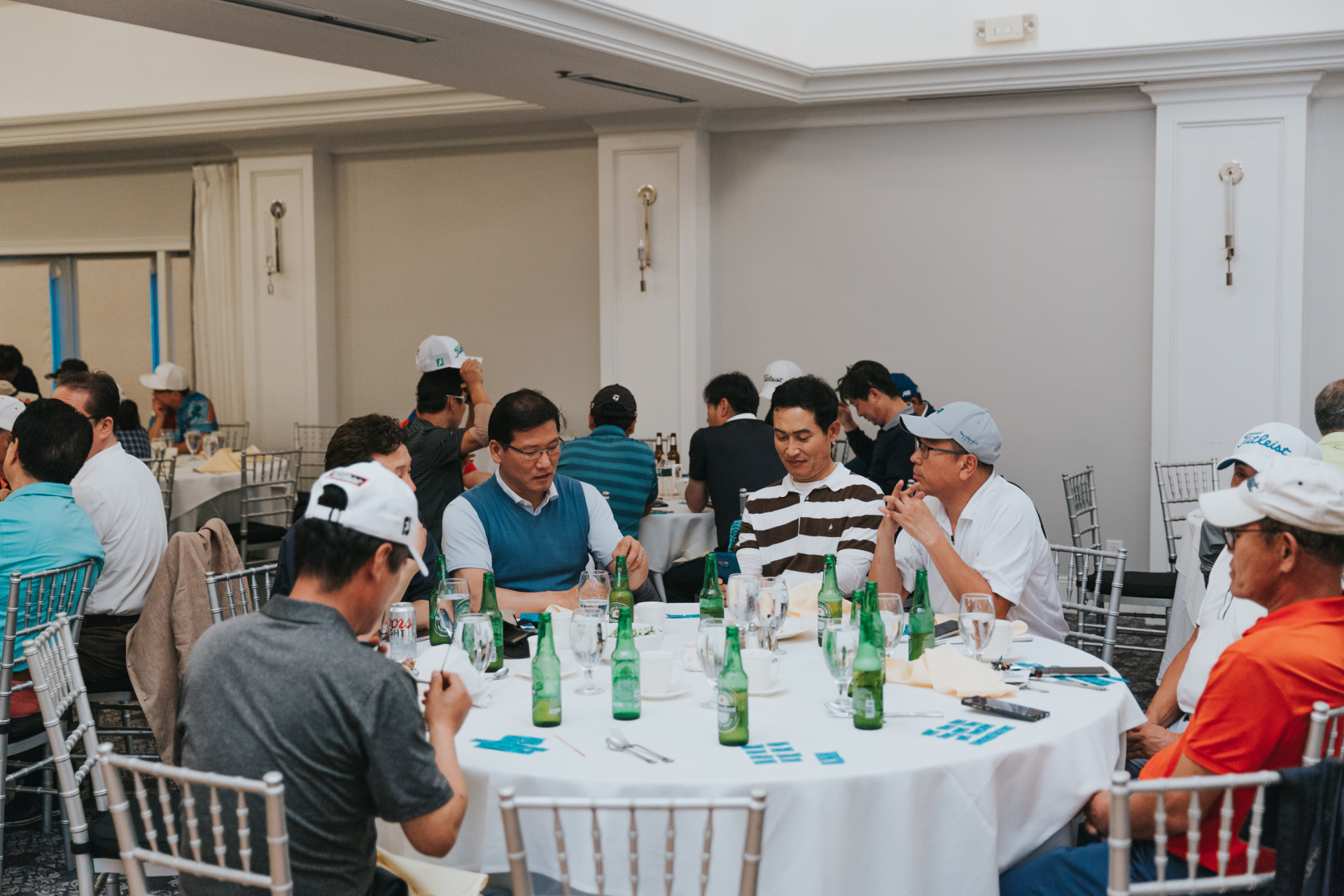 https://nykbi.com/new/wp-content/uploads/2019/07/190619-Scholarship-Fundraising-Golf-Tournament-034.jpg