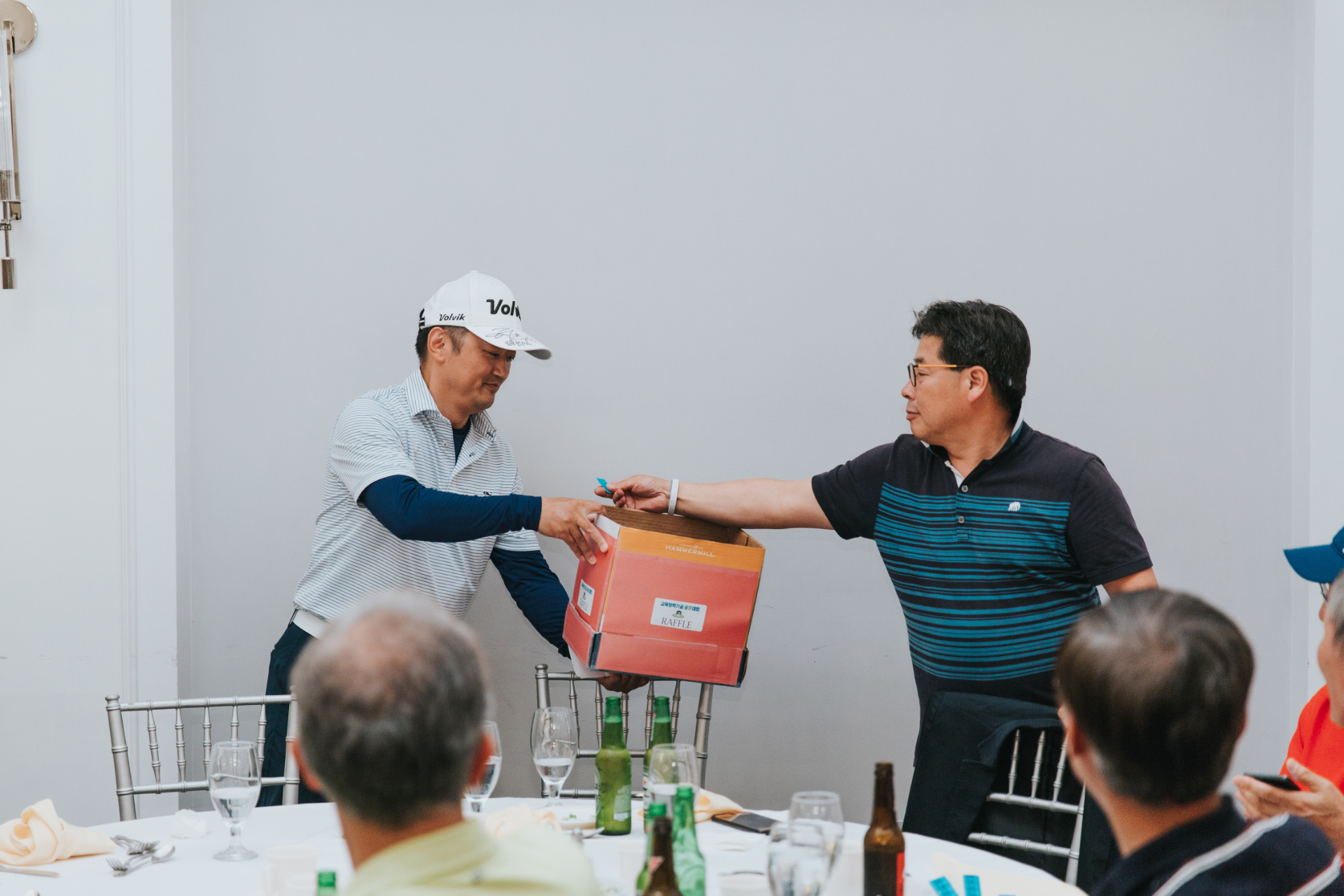https://nykbi.com/new/wp-content/uploads/2019/07/190619-Scholarship-Fundraising-Golf-Tournament-042.jpg