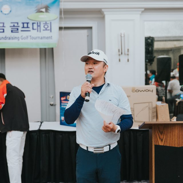 https://nykbi.com/new/wp-content/uploads/2019/07/190619-Scholarship-Fundraising-Golf-Tournament-062-640x640.jpg