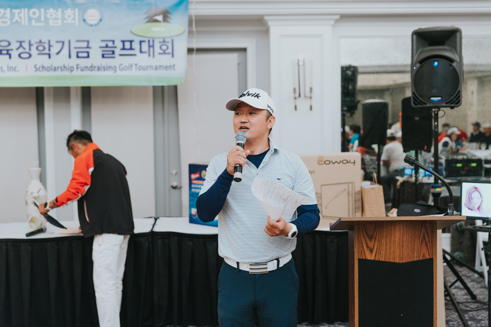 https://nykbi.com/new/wp-content/uploads/2019/07/190619-Scholarship-Fundraising-Golf-Tournament-062.jpg