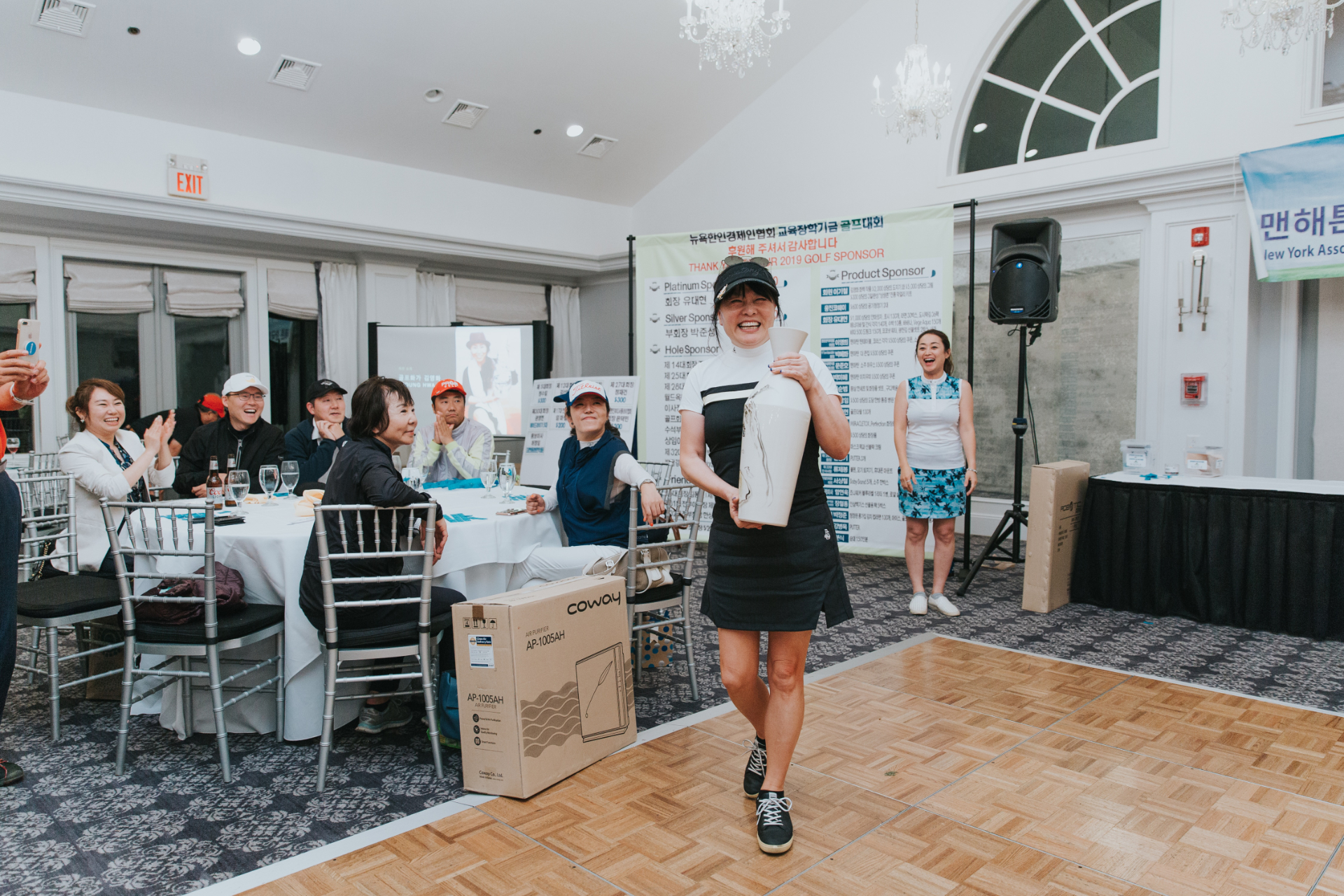 https://nykbi.com/new/wp-content/uploads/2019/07/190619-Scholarship-Fundraising-Golf-Tournament-063.jpg