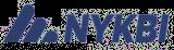 NYKBI 뉴욕한인경제인협회